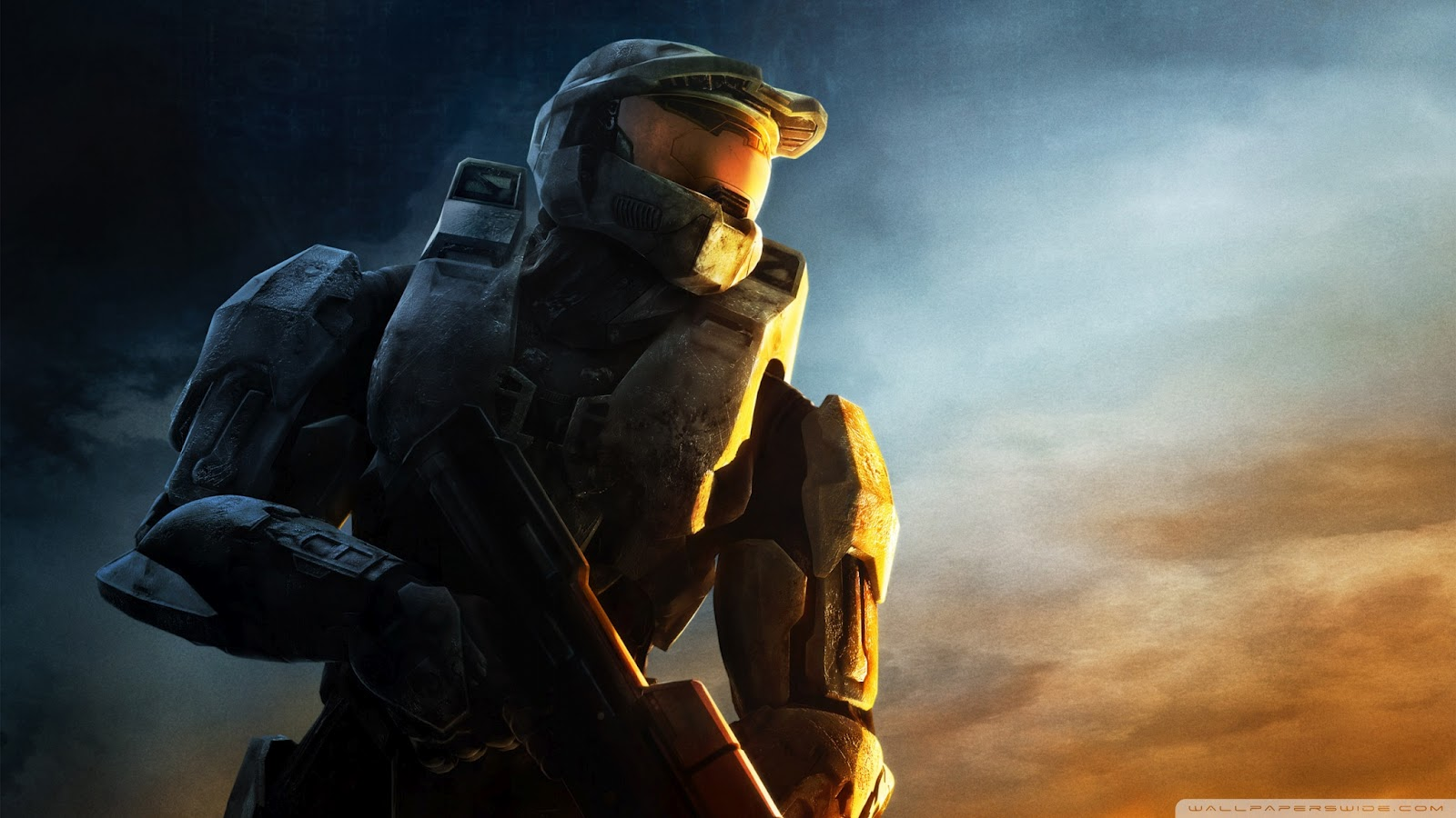 master_chief_halo_game-wallpaper-2048x11