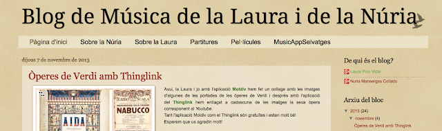 http://musicalauranuria.blogspot.com.es/