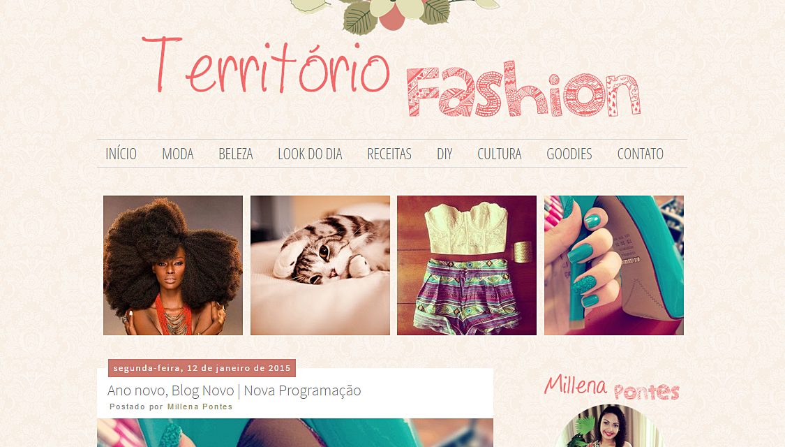 blog territorio fashion