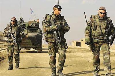 la proxima guerra tropas reino unido tunez