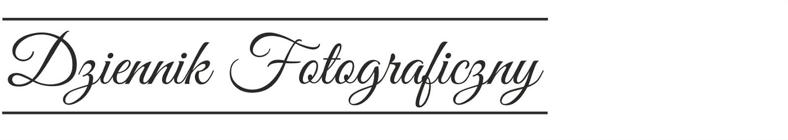 Dziennik Fotograficzny