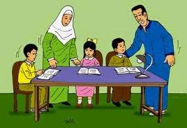 امهات تصرخ.. وابناء تصرخ.!! دروس فى تربية الاطفال