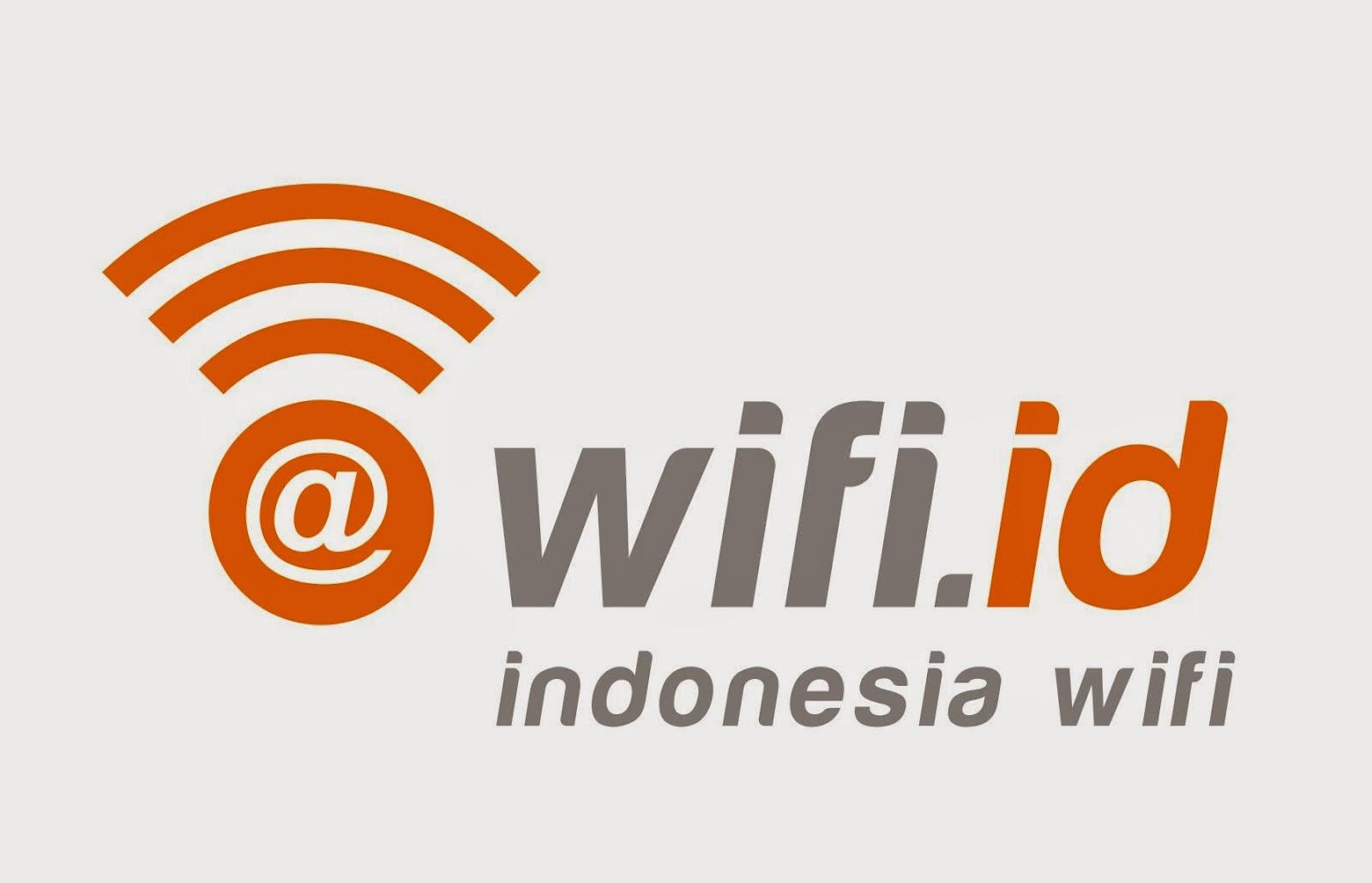 Software Wifi.id Tanpa Membeli Voucher