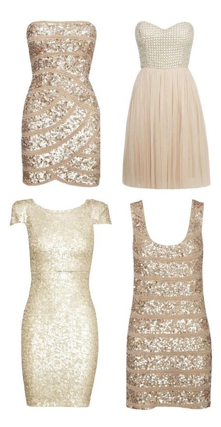Bachelorette Party Dresses for Bride