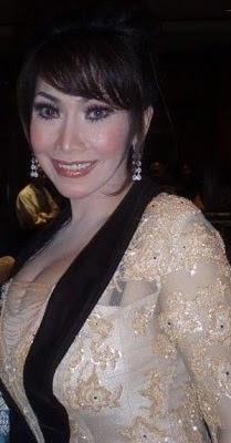 Inong Melinda