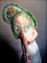 ***MAIKO TAKEDA, ATMOSPHERIC REENTY***