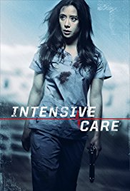 Watch Intensive Care Online Free 2018 Putlocker