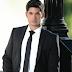 Daniel Elbittar... ¡comenzará el 2012 en grande!