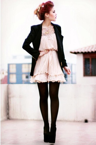 Find great deals on eBay for girl pink black tights. Shop with confidence.