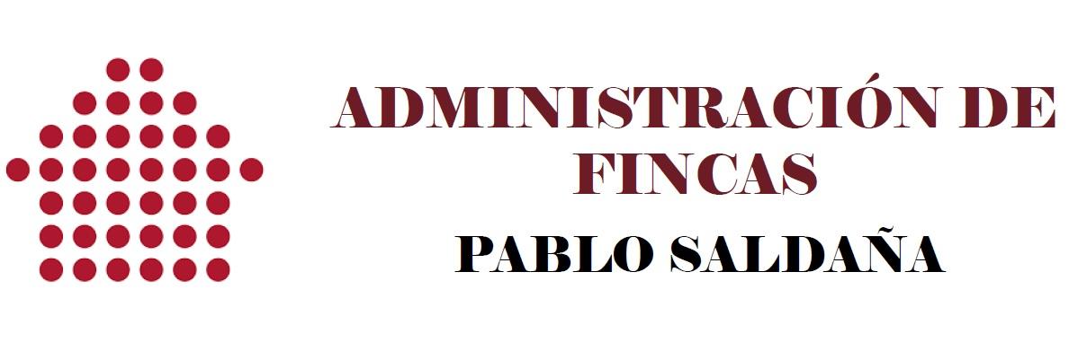 Pablo salda a administraci n de fincas for Administracion de fincas donostia