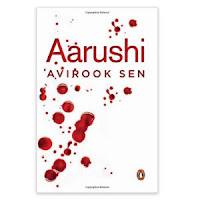 Buy Aarushi by Avirook Sen at Rs 78 Via  Amazon :buytoearn