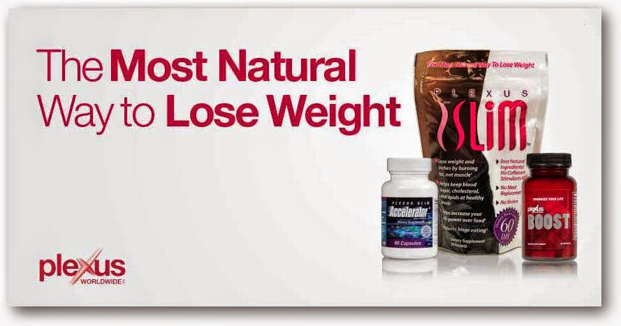 Where to buy pure forskolin extract in adelaide