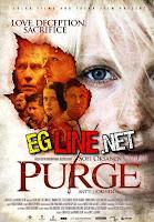 مشاهدة فيلم Purge 2012