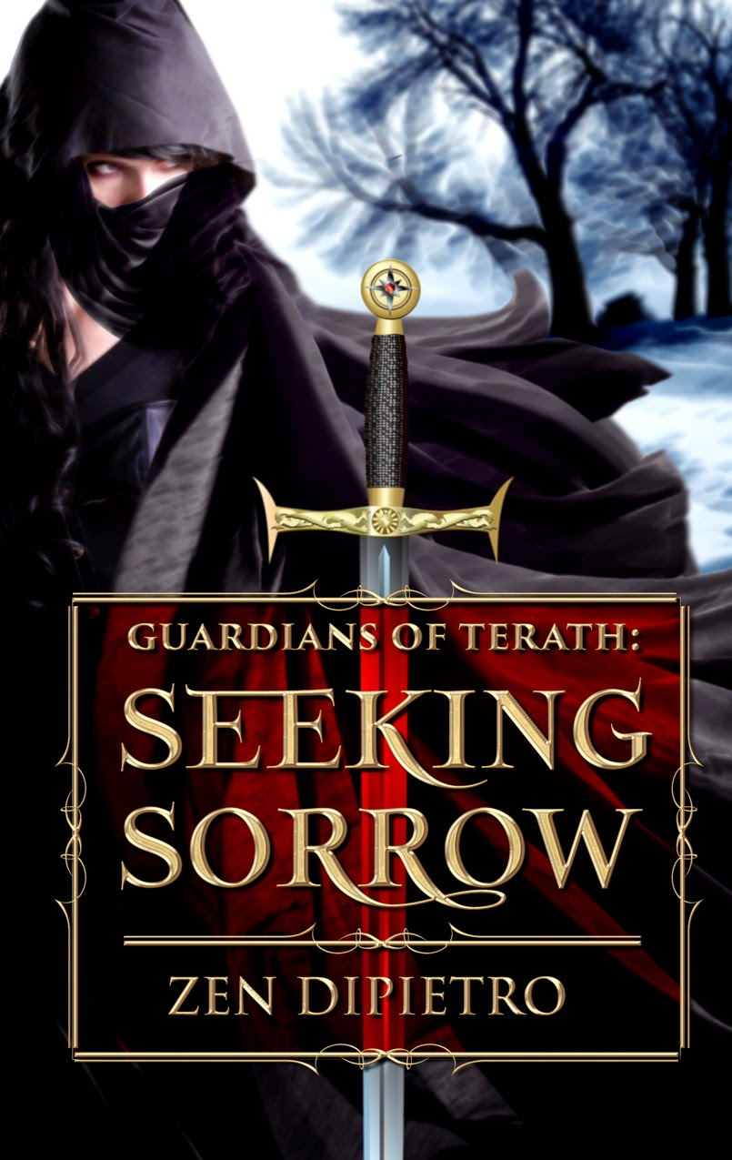 https://www.goodreads.com/book/show/24973127-seeking-sorrow