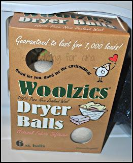 woolzies balls