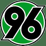 Jadwal Pertandingan Hannover 96
