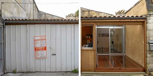 desain-interior-rumah-tinggal-modern-berawal dari-garasi-tua-001
