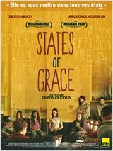 States of Grace 2014 Truefrench|French Film