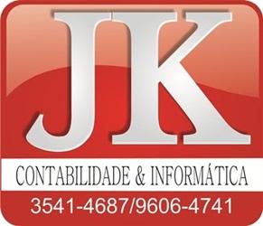 JAYKISON S. OLIVEIRA