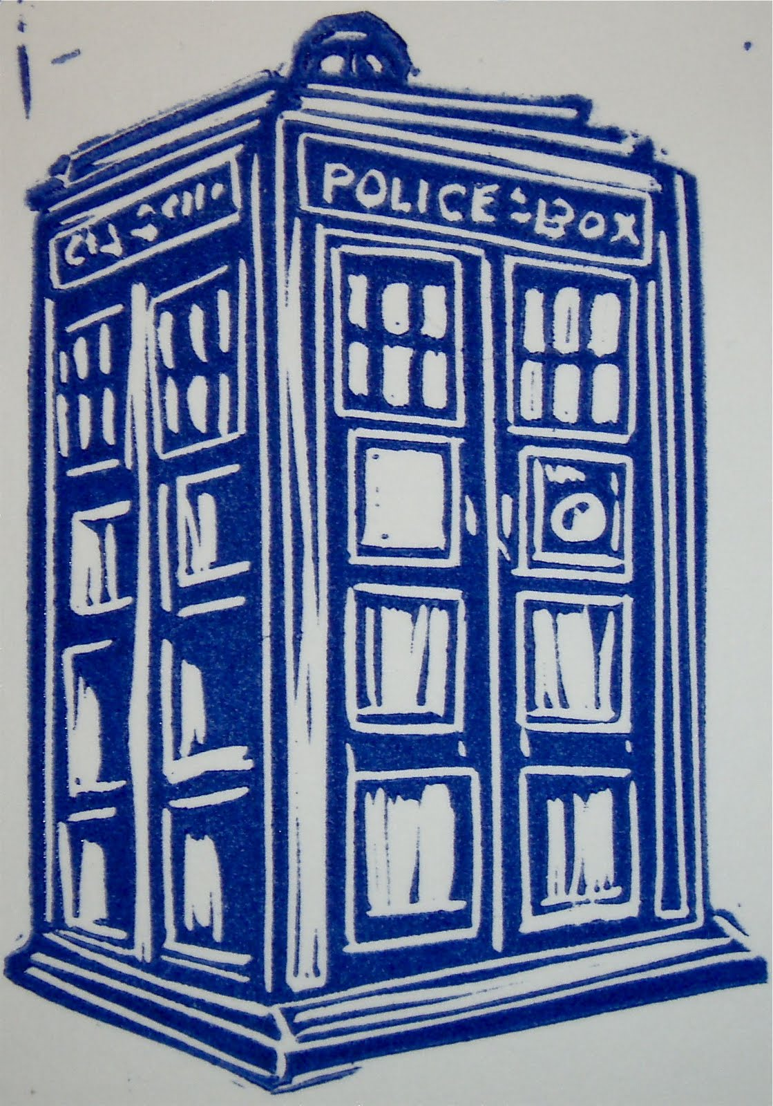 Go Back  gt  Pix For  gt  Tardis Line ArtTardis Vector Outline