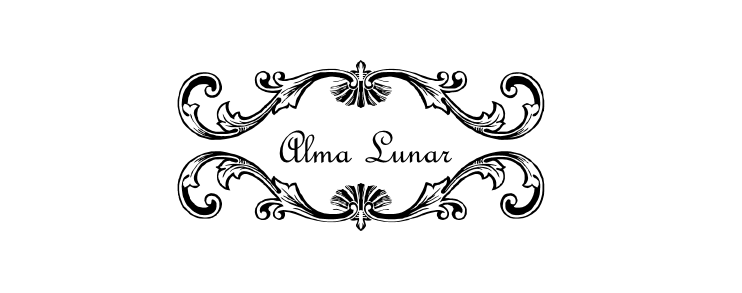 Alma Lunar
