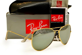 Ray Ban Malaysia Prices | Ray Ban Aviator RB3025 | Online Sunglasses Sale