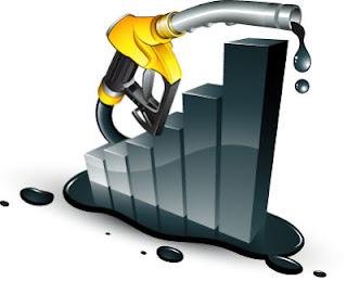 petrol price in india