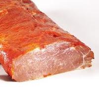 Lomo de cerdo adobado
