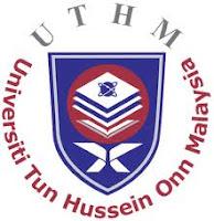 Jawatan Kerja Kosong UTHM Holdings