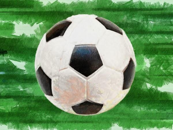 Serie A 2014 2015