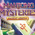 free download games mahjong mysteries ancient athena (link mediafire)