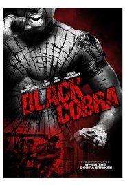 Black Cobra - Watch When the Cobra Strikes Online Free 2012 Putlocker