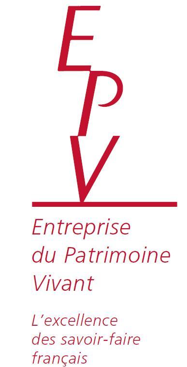 Labels made in france epv entreprise du patrimoine for Mif expo le salon du made in france 10 novembre