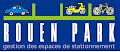 Rouen Park