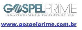 Gospel Prime