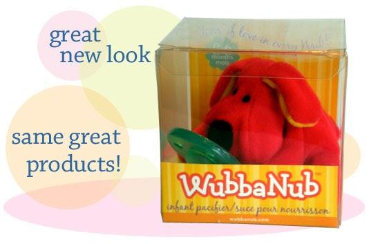 Wubbanub deals