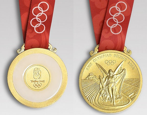 funny wallpapers gold medal olympics gold medals gold