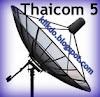 Thaicom 5