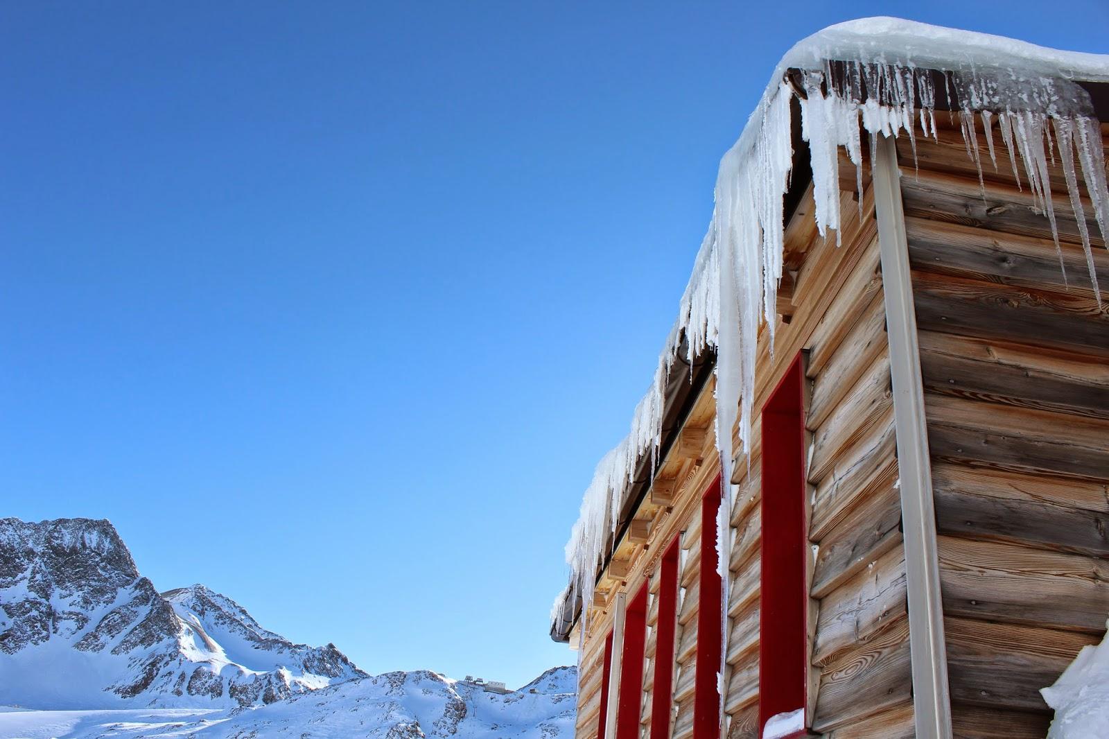sople lodu, królowa śniegu, ski italy travel, blogerka szczecin poland,inspiracje wnętrza, interiors design,piękny widok, góry, mountain