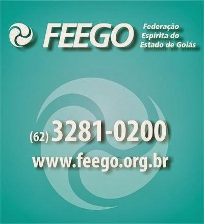 Feego Goiás