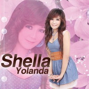 Download Mp3 Lagu Indonesia | Lagu Barat Terbaru: Shella Yolanda