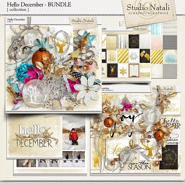 http://shop.scrapbookgraphics.com/Hello-December-Bundle.html