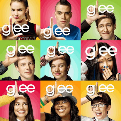Glee - Without You Lyrics