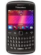 Harga -BlackBerry -Curve- 9370