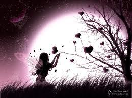प्यार, एक खूबसूरत एहसास