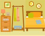 Sanana's Room - Room 3 solucion