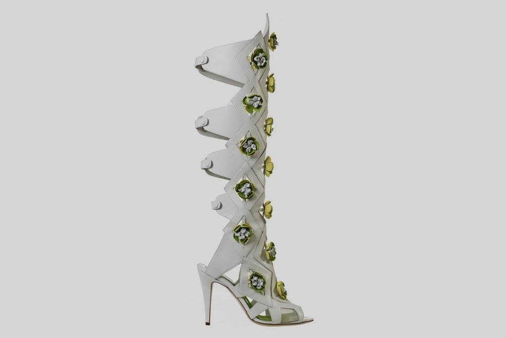 BrianAtwood-Elblogdepatricia-shoes-zapatos-calzado-scarpe-calzature-gladitaor
