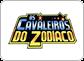 assistir cavaleiros do zodiaco online
