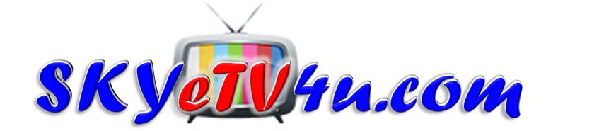 SkyeTV4u