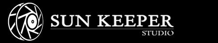 Sun Keeper Studio
